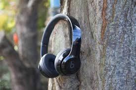 beats solo 3 wireless headphones review b solo