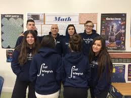 Class Sweater Designs Custom T Shirts For Ap Calculus Class Sweaters Shirt