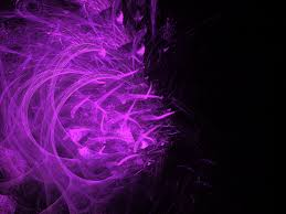 cool purple and black backgrounds.  Purple Cool 3D Wallpapers Purple  Purple Hd Wallpaper Beautiful  Backgrounds Wallpapers  With And Black Backgrounds