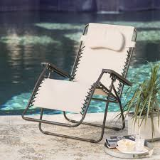 zero gravity extra wide recliner lounge chair. Zero Gravity Extra Wide Recliner Lounge Chair G