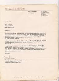 Chic Sample Recommendation Letter For Masters In Psychology