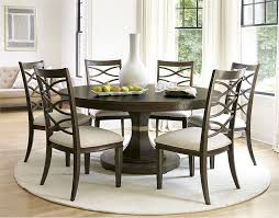 best round dining room sets for 4 8 7 table be black round dining room tables