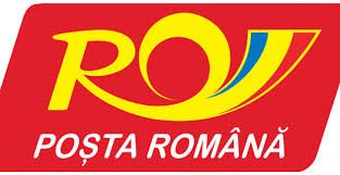 Image result for posta romana logo