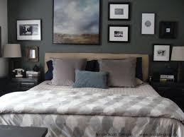 west elm bedroom furniture. Best West Elm Bedroom Ideas Ideal Home #19640 Intended For Furniture R