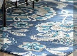 wayfair area rugs 8x10 rugs area rugs rugs navy blue rug target wayfair canada area rugs