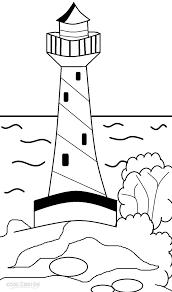 Kostenlose malvorlagen leuchtturm malvorlage berlin kostenlos coloring and malvorlagan. Ausmalbilder Leuchtturm Malvorlagen Kostenlos Zum Ausdrucken