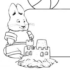 Small Picture Colouring Pages Archives Treehouse Kids Supplements