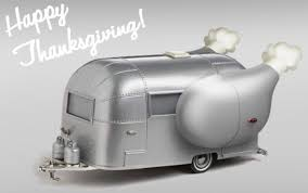 Image result for happy thanksgiving campers
