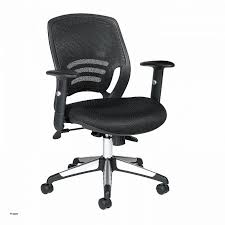 chairs at office depot. Office Chair Lovely Task Depot Chairs At E