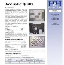 Secondhand Sound and Lighting Equipment | Sound Equipment | Sound ... & Sound proof quilt 3.1m x 1.2m acoustic quilts info ... Adamdwight.com
