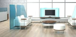 executive office design layout. executive office layout ideas modern layouts design open collaborate workspace .
