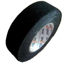 non adhesive wire harness tape manufacturer in delhi india by wire harness tape non-adhesive non adhesive wire harness tape
