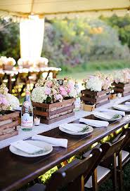 5-floral-table-decoration-ideas-for-summer-wedding