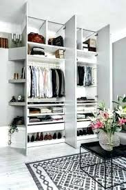 turn closet into office. Wonderful Closet Turn Bedroom Into Walk In Closet Office Room    Intended Turn Closet Into Office