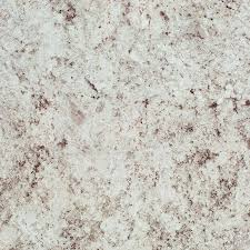 kitchen counter texture.  Kitchen Wilsonart White Juparana Fine Velvet Texture Laminate Kitchen Countertop  Sample Throughout Counter R
