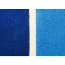 this is the related images of Bright Blue Rugs