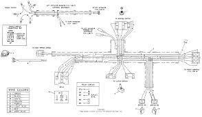 bobcat pin connector wiring diagram wiring diagram bobcat wiring harness toyota corolla airbag wire diagram 7 harnesshtml