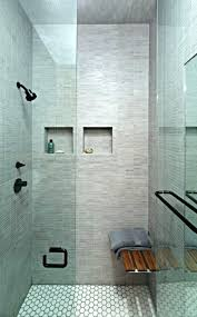 shower door replacement magnet medium size of stalls kits showers the home depot stand bottom seal