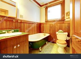 furniture for craftsman style home. interior craftsman style homes bathrooms banquette exterior victorian expansive furniture home builders refinishing for