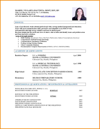 appreciation letter to medical representative resume format free download  for medical representative - Medical Rep Resume