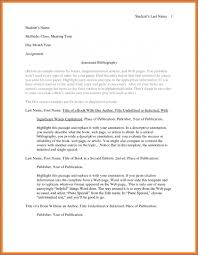 Annotated Bibliography Apa Template Word Beautiful Awesome