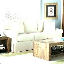 pottery barn couch reviews pottery barn sofas pottery barn leather sofa pottery barn sofa reviews pottery