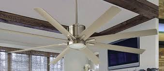 ceiling fans hero photo houston tx