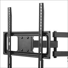 furniture does target have tv wall mounts tv wall mounts target