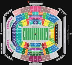 Tiaa Everbank Seating Chart Jaguars Stadium Seating Chart Just Another Car Photo Ideas