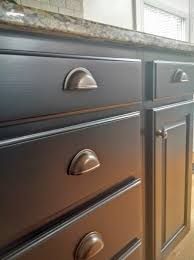 general finishes milk paint kitchen cabinets inspirational painted kitchen cabinets makeover before after at