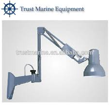 Cht4c Marine Chart Light With Dimmer Buy Marine Chart Light Chart Light Marine Light Product On Alibaba Com