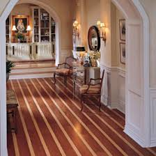 Frequently Asked Questions. Why Hardwood Flooring ...