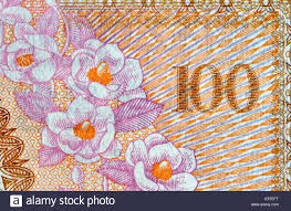 Stock amp; Photos Banknote Images Alamy - Design