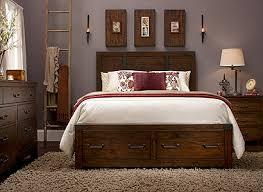 bedroom furniture albany ny. Taft Furniture Albany Awesome Ashley Ny Bedroom Deanna Daly Facebook The Espree D
