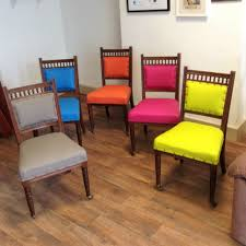 unique dining room chair reupholstery cost home decor ideas