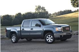 Most Reliable Used Pickup Trucks Under $20,000   U.S. News & World ...