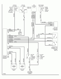 2003 audi all road engine diagram wiring diagram expert audi allroad engine diagram wiring diagram compilation 2003 audi all road engine diagram