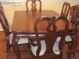Craigslist Furniture for Sale in Westminster MD Claz