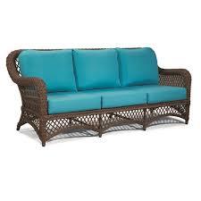 outdoor sofa furniture.  Furniture To Outdoor Sofa Furniture R