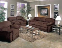 brown couch living room dark brown couch living room ideas elegant how to decorate a living room with dark brown brown sofa living room design ideas