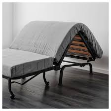 chair bed. Modren Chair IKEA LYCKSELE MURBO Chairbed Comfortable And Firm Foam Mattress For Use  Every Night With Chair Bed