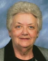 JANICE PATRICK Obituary - Death Notice and Service Information
