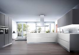 paros kitchen bath 34 photos 10 reviews contractors 431 n tustin st orange ca phone number yelp
