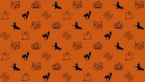Halloween Wallpaper Tumblr posted by ...