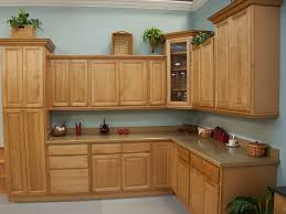 Kitchen Cabinets Melbourne Fl Cnc Cabinet Components Melbourne Fl