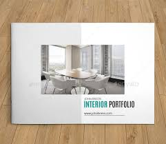 interior design catalogue fieldstation co