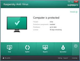 Download totalav free antivirus software 2021. Kaspersky Anti Virus 2016 Free Download Software Reviews Downloads News Free Trials Freeware And Full Commercial Software Downloadcrew