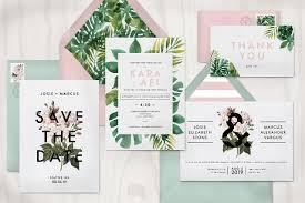 Traditional Wedding Invitation Non Traditional Wedding Invitation Styles Weddinglovely Blog