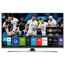samsung tv un32j4000af. samsung ue32j5500 smart full hd 32 inch led tv with built-in wifi and freeview tv un32j4000af