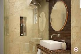 full size of small bathroom designs ideas india without bathtub 5 superb for homes bath